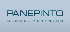 Panepinto Global Partners Home
